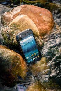CAT_PHONES_S41_Waterproof