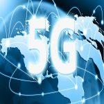 Le sfide poste dalla diffusione del 5G a livello globale