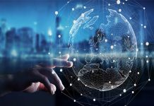 5 passi per una solida strategia di data management