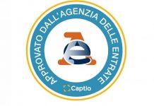 Captio_-_Agenzia_delle_Entrate