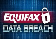 Aumentano nel terzo trimestre le vulnerabilità di Apache Struts