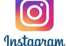 Storeden: vendi i tuoi prodotti su Instagram