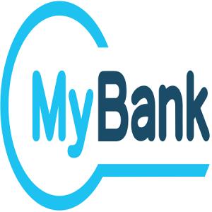 Logo_MyBank