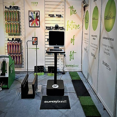 T-Fit_Station