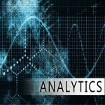 Business e Covid: come affrontare le sfide grazie agli analytics