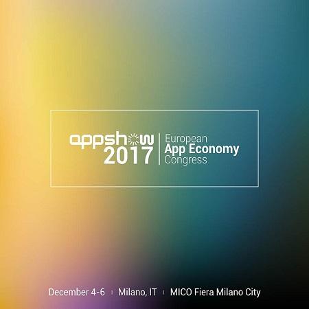 app economy 2017
