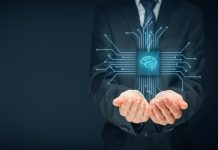 La diffusione dell'ICT in Italia: riflessioni e previsioni per il 2020