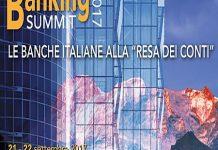banking-summit-2017.jpg