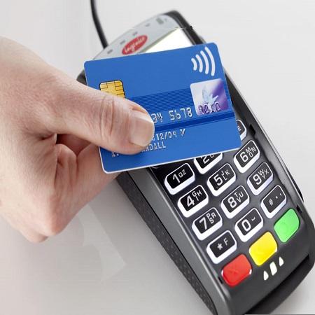 Pagamenti contactless: dal 1 gennaio niente PIN sotto i 50 euro