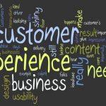 Velocità e curiosità per la customer experience del futuro