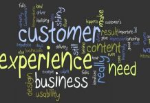Retail e largo consumo: approccio olistico alla nuova normalità