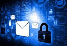 e-mail principale vettore di attacchi informatici: il 90% passa da lì