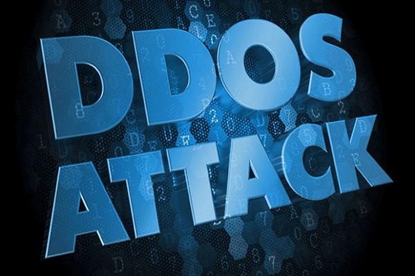 Boom di attacchi DDoS contro i service provider