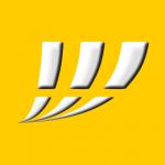 Fastweb dice no al blocco di migrazioni e portabilità