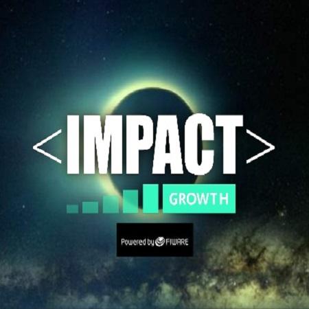 impact-growth