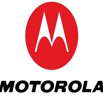 Moto Camera 2 Motorola