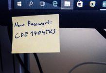 NETCOM regala GreenLight alle Onlus per il World Password Day