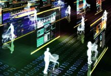 Riapertura: 7 passi per prepararsi al meglio con la tecnologia