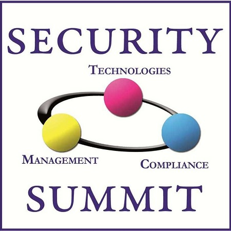 security-summit