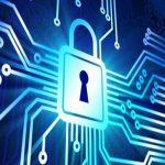 Al minimo la fiducia nella sicurezza informatica