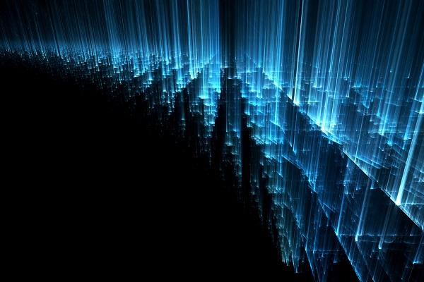 tech_image