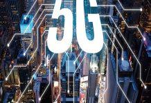 I due rischi principali del 5G per la sicurezza