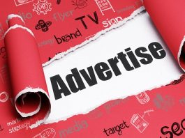 Addressability: come avere successo nel digital advertising - digital advertising