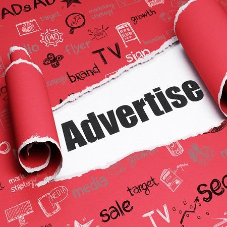 Fiducia dei consumatori: l'impatto dei formati pubblicitari Native