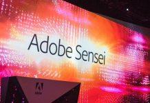 Adobes-Sensei