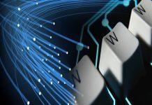 Netbook 2019: online tutti i numeri della rete TIM