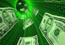 Mobile banking: aumentano i malware per il furto di credenziali
