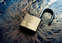 Data breach: l'importanza di identificarli