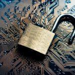 Data breach: il 58% degli italiani diffida di chi li subisce