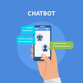 Automazione, AI e chatbot per migliorare il customer engagement
