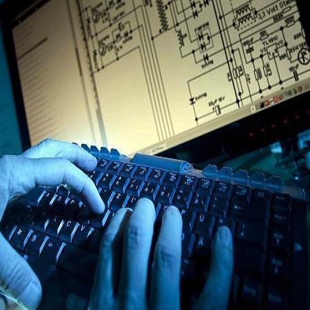 paytipper network cyber assicurazioni mancano ancora standard di