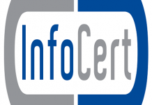 InfoCert: capacity on demand con lo storage Infinidat