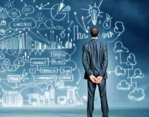 Digital Workspace Management: un cambiamento inarrestabile