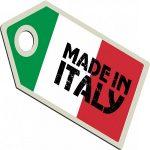 International Property Rights Index: Italia ancora indietro