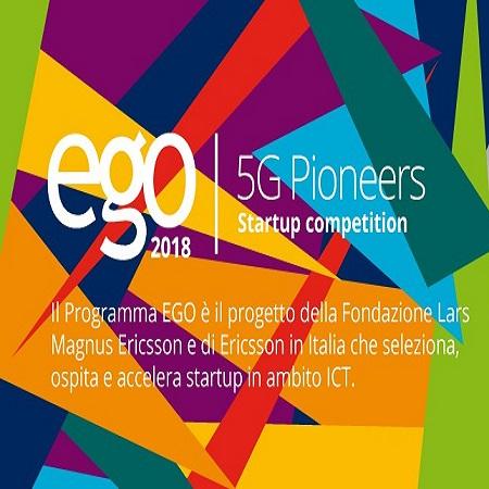 ProgrammaEgo2018