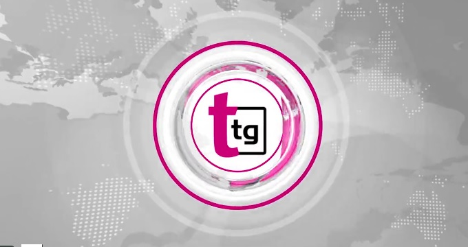 TTG_schermata_articolo