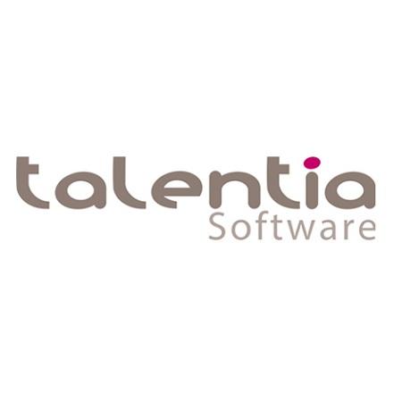 Talentia presenta il nuovo modulo XBRL