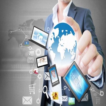 Poche competenze digitali nei Board nei Financial Services