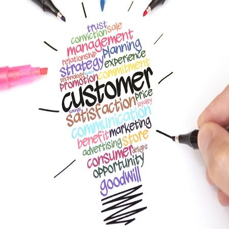 Abitudini di acquisto: customer experience sempre più importante