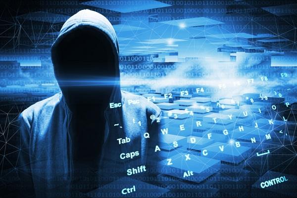 evoluzione del cybercrime