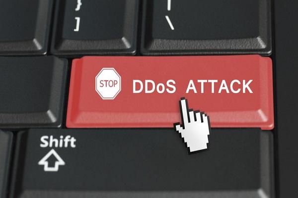 dark_nexus: il nuovo attacco DDoS pubblicizzato su YouTube