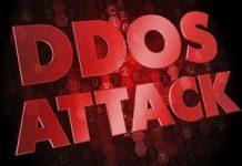 """Attacchi DDoS: nel terzo trimestre crollano gli attacchi """"intelligenti"""""""