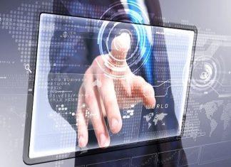 Tecnologia sempre più cruciale per la crescita del business