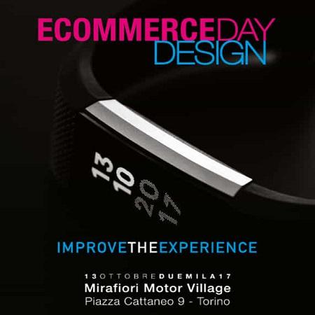 e-commerce day
