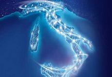 Presentato a Roma il progetto UniversiTIM