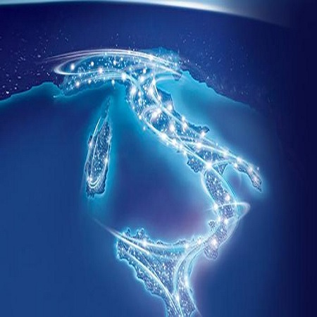 Accordo tra Infratel e TIM per la fibra pubblica in 600 Comuni